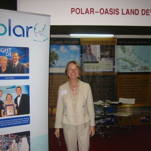 gl-polar-gmd-realty-003