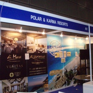 gl-polar-gmd-realty-029