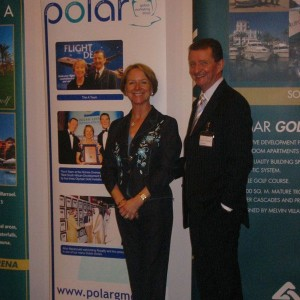 gl-polar-gmd-realty-031