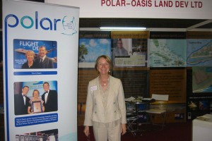 gl-polar-gmd-realty-034